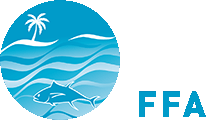 Pacific Islands Forum Fisheries Agency (FFA) » Strengthening national capacity and regional solidarity for sustainable tuna fisheries